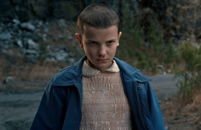 Millie-Bobby-Brown-Stranger-Things-1