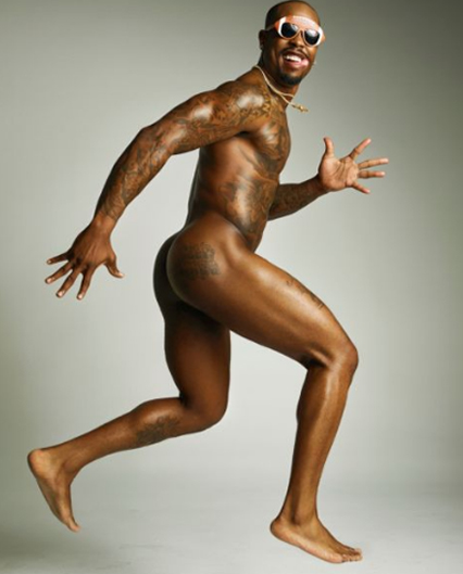 Von-Miller-body-issue-2016-3