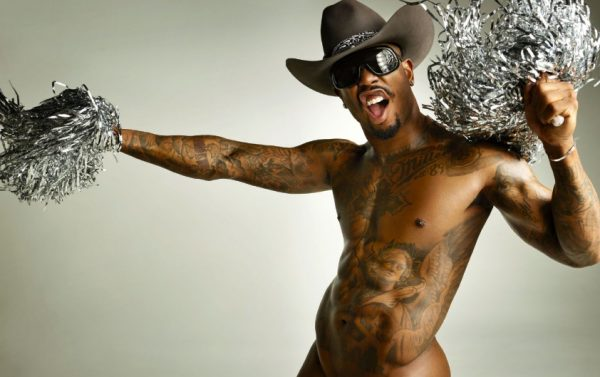 Von-Miller-body-issue-2016