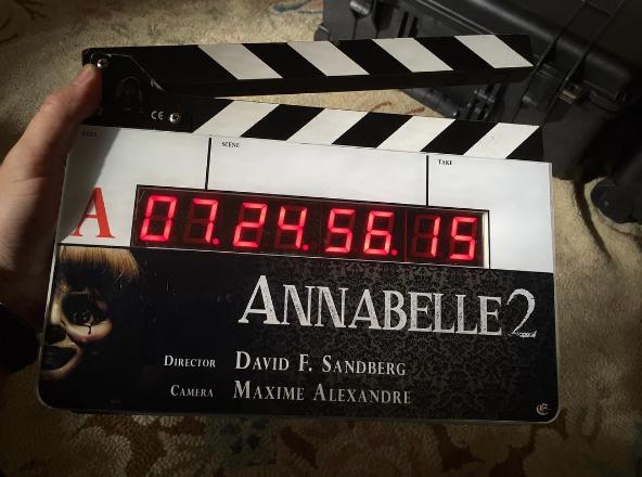 annabelle-2-filmagem-comecou