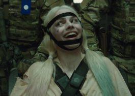 """Membros do """"Esquadrão Suicida"""" estão uma emboscada em novo trailer do filme"""