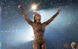 """Beyoncé escreve texto emocionante sobre assassinato de negros nos EUA: """"Parem de nos matar"""""""