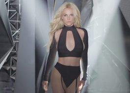 Britney Spears diz que novo clipe vai ter bastante empoderamento feminino