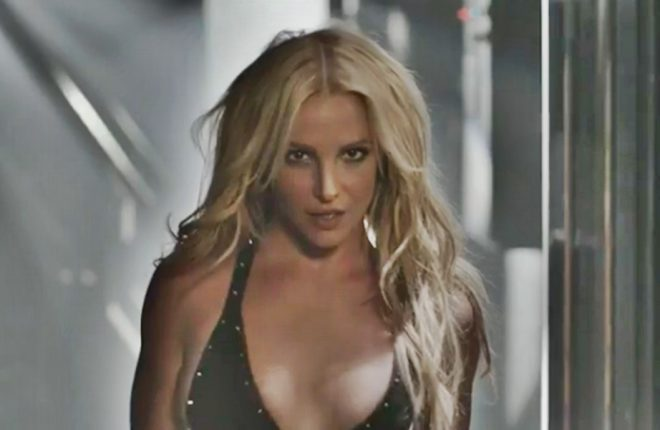 britney-spears-private-show