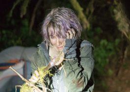 """""""A Bruxa de Blair"""" está de volta! Veja o primeiro trailer da sequência"""