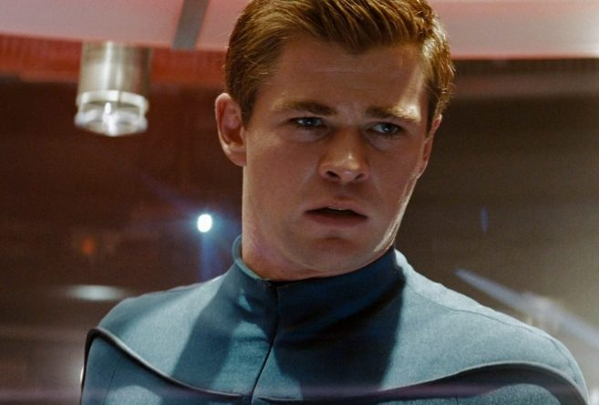 chris-hemsworth-star-trek