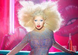 """Trilha de """"The Get Down"""", nova série da Netflix, vai ter Christina Aguilera, Zayn e mais"""