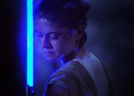 """Gravações de """"Star Wars – Episódio VIII"""" estão encerradas!"""