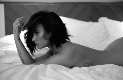 demi-lovato-ensaio-body-say