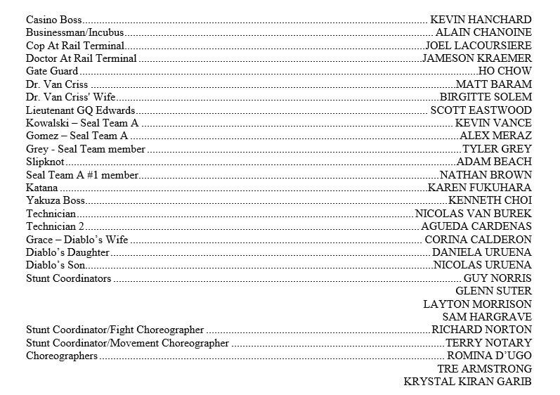 esquadrão-suicida-elenco-002