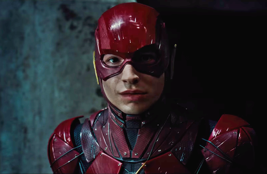 ezra-miller-the-flash