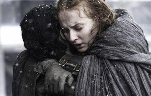 """Sétima temporada de """"Game of Thrones"""" poderá ser adiada em alguns meses"""