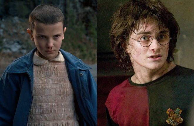 harry-potter-eleven