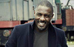 """Idris Elba diz que """"Luther"""" tem """"grandes chances"""" de ganhar uma nova temporada"""