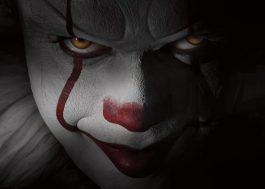 """""""It: A Coisa"""" bate novo recorde e se torna o filme de terror com maior bilheteria da história dos EUA"""