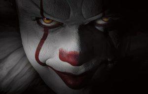 """O terror """"It: A Coisa"""" e outras 10 estreias de setembro nos cinemas"""