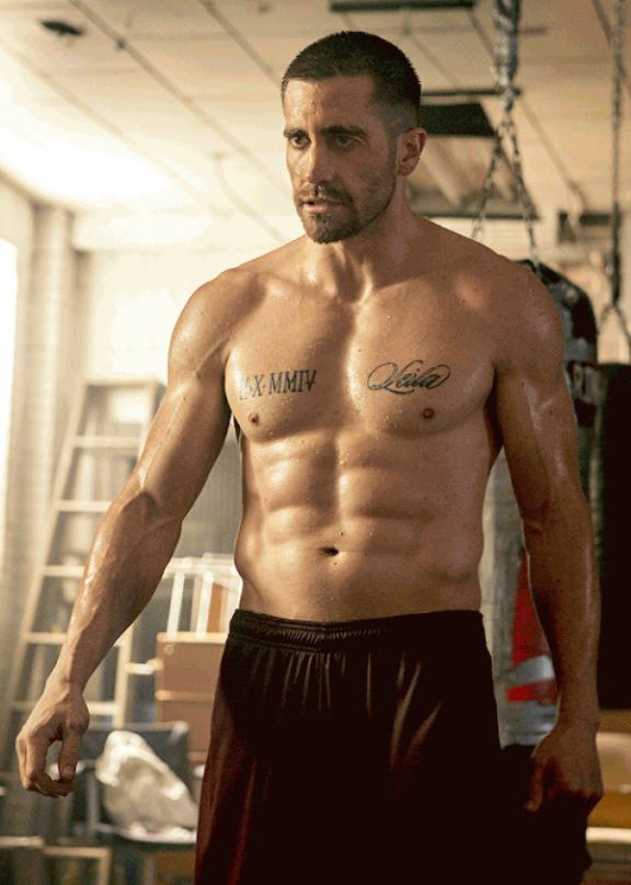jake-gyllenhaal-grew