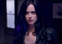 """Novas temporadas de """"Jessica Jones"""" e """"Demolidor""""? Talvez só em 2018!"""