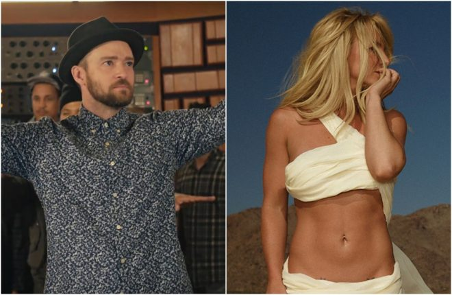 justin-timberlake-britney-spears-itunes