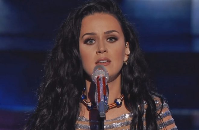 katy-perry-rise-live