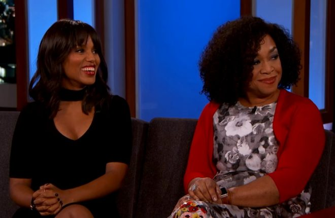 kerry-washington-shonda-rhimes-scandal