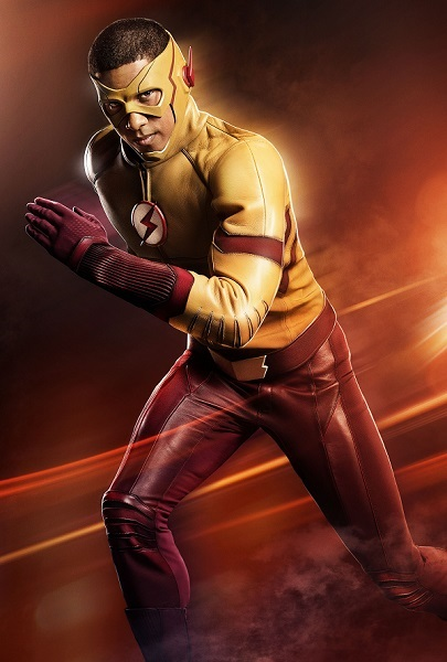 kid-flash-2