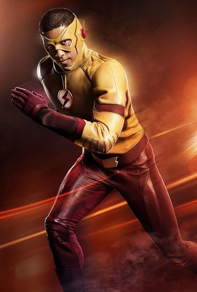 kid-flash-2