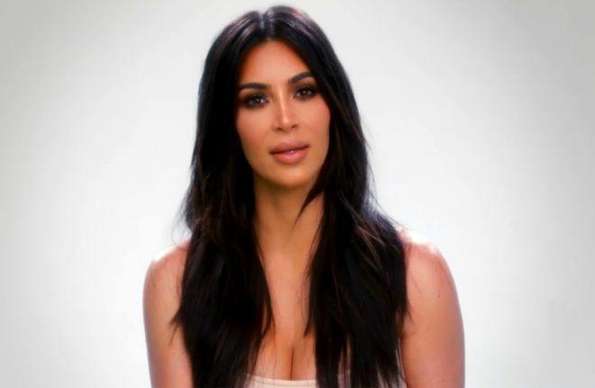 kim-kardashian-keeping-up-taylor-swift