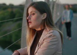 Conheça LÉON, promessa do pop sueco que acaba de lançar clipe novo!