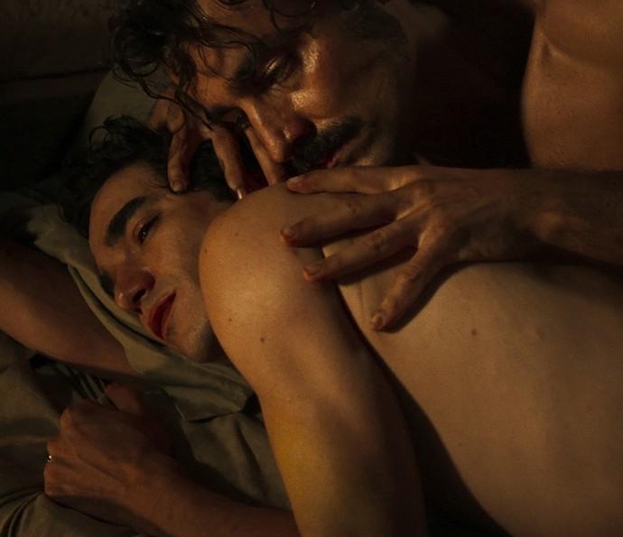Imagens de cenas de amor e sexo share
