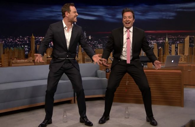michael-fassbender-jimmy-fallon