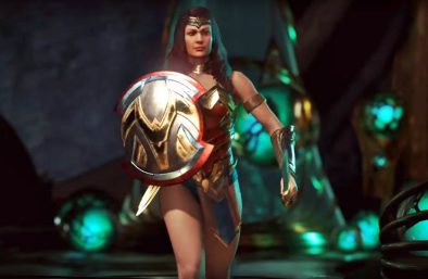 mulher-maravilha-injustice-2