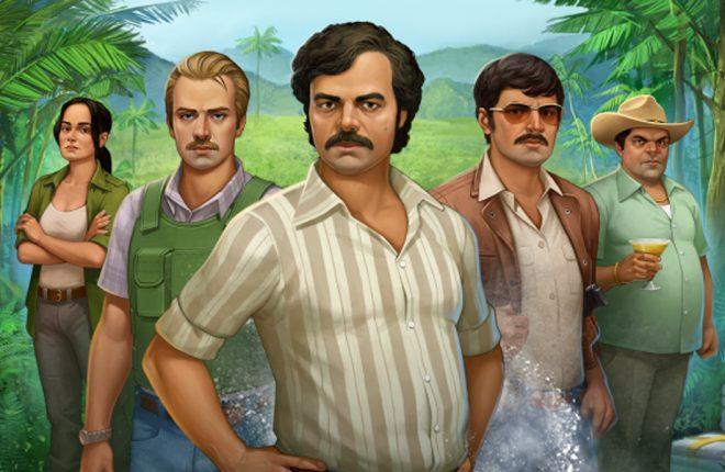 narcos-game