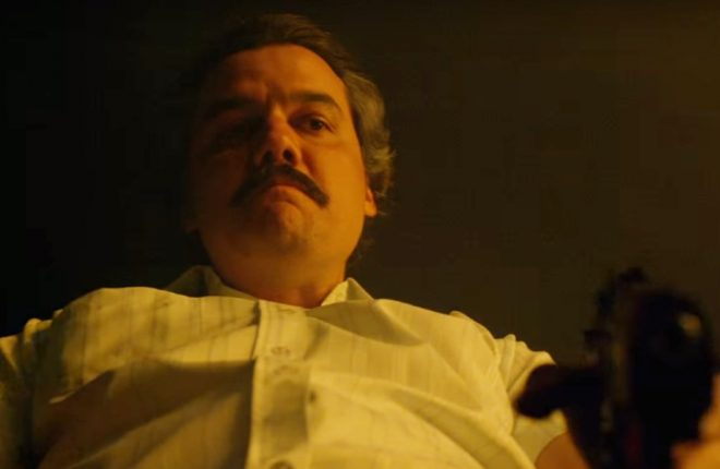 narcos wagner moura