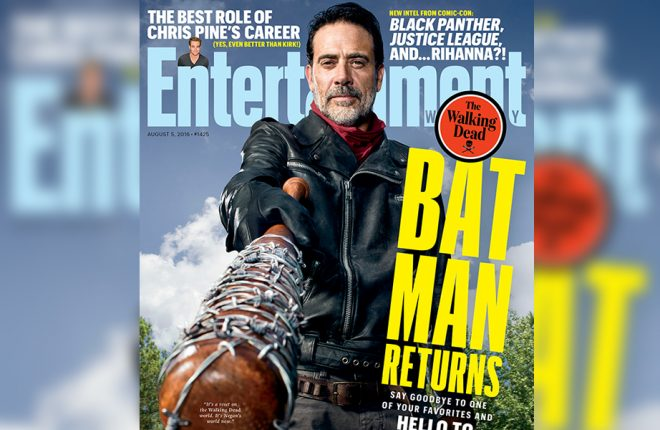 negan-entertainment-weekly