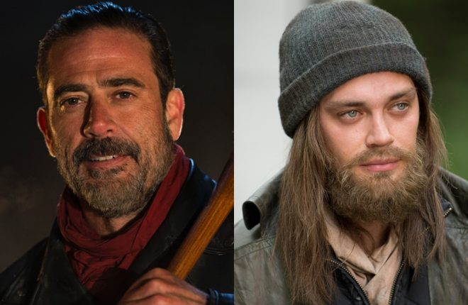negan-jesus-the-walking-dead
