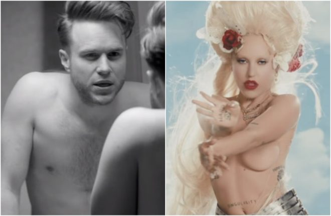 olly-murs-brooke-candy