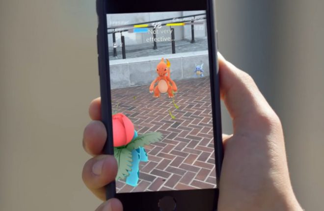 pokemon-go-trailer-lançamento