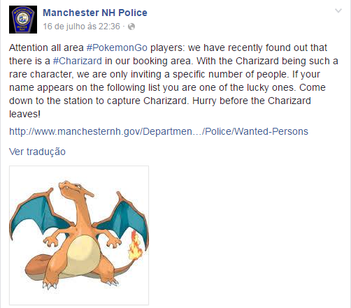 pokemon-mancheste