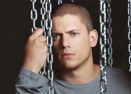 """""""Prison Break"""" vai estrear no Brasil e nos EUA simultaneamente"""