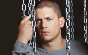 """""""Prison Break"""" não deve continuar após a nova temporada"""