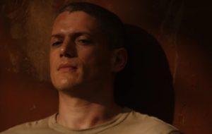"""Chiclete vai ajudar Michael a fugir de prisão em prévia de """"Prison Break"""""""