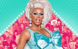 """Oficial: """"RuPaul's Drag Race"""" é renovado para nona temporada"""