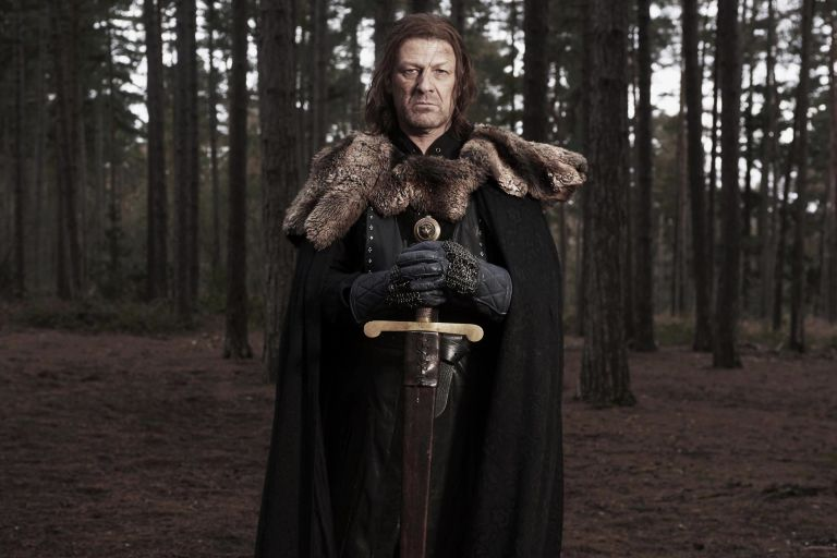sean-bean-ned-stark-wasted-002