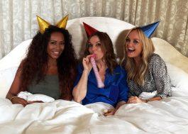 Reunião das Spice Girls não vai mais acontecer esse ano, diz site