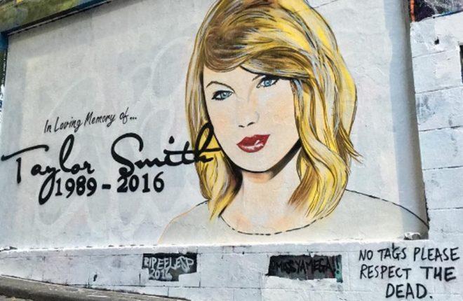 taylor-swift-mural-australia
