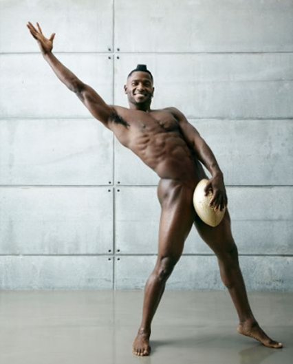 the-body-issue-Antonio-Brown-2