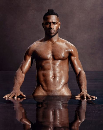 the-body-issue-Antonio-Brown-3