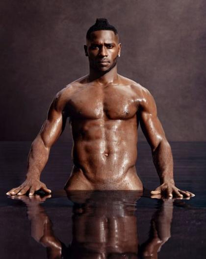 the-body-issue-Antonio-Brown-3