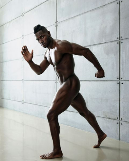 the-body-issue-Antonio-Brown